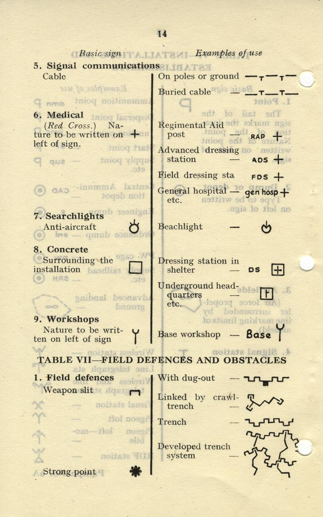 shop the cambridge history of philosophy 1870 1945